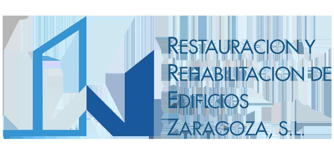 Restauración y rehabilitacion de edificios Zaragoza